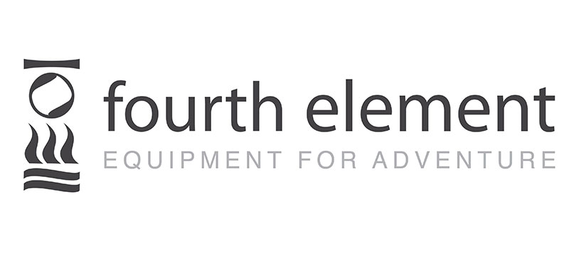 Fourth Element sponsors funding campaign