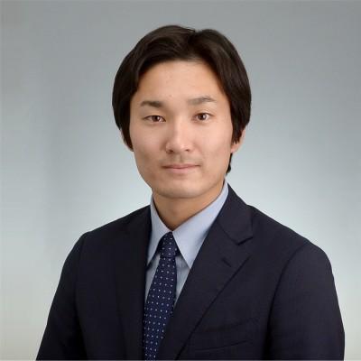 Hirokazu Mori